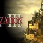 Civilization III