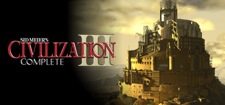 Civilization III statistics and facts