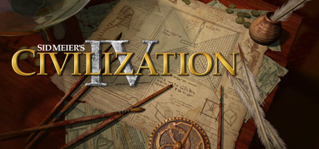 Civilization IV statistics and facts