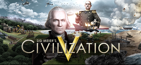 Civilization V statistics and facts