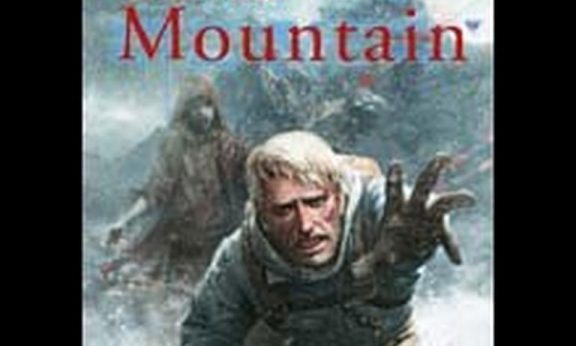 Cursed Mountain statistics facts