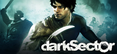 Dark Sector statistics facts