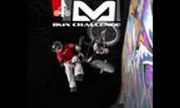 Dave Mirra BMX Challenge statistics facts