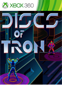 Discs of Tron statistics facts
