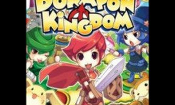 Dokapon Kingdom statistics facts