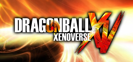 Dragon Ball XenoVerse statistics facts