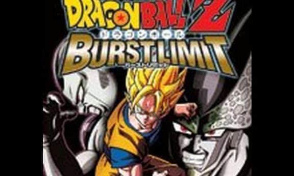 Dragon Ball Z Burst Limit statistics facts