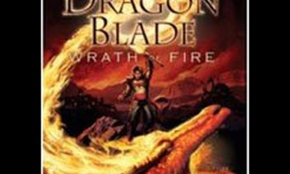 Dragon Blade Wrath of Fire statistics facts