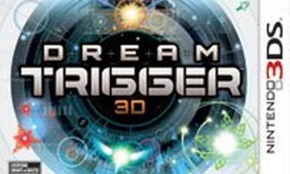 Dream Trigger 3D statistics facts