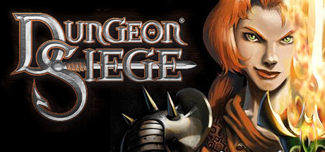 Dungeon Siege statistics and facts
