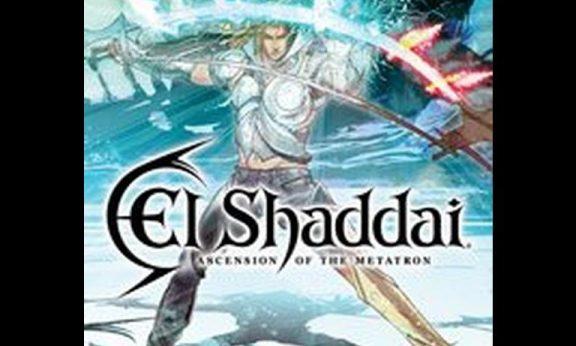 El Shaddai Ascension of the Metatron statistics facts