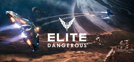 Elite Dangerous statistics facts