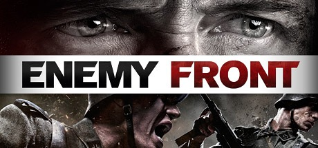 Enemy Front statistics facts