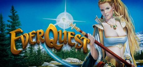 EverQuest statistics and facts