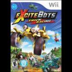 Excitebots: Trick Racing
