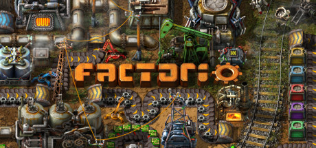 Factorio statistics and facts
