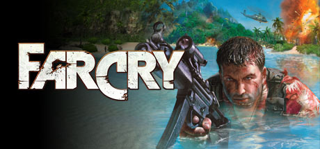 Far Cry statistics and facts