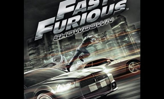 Fast and Furious Showdown statistics facts