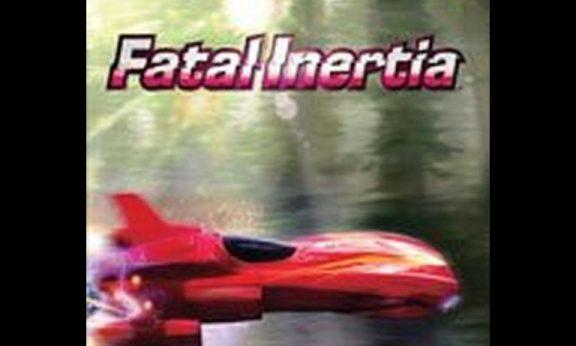 Fatal Inertia statistics facts