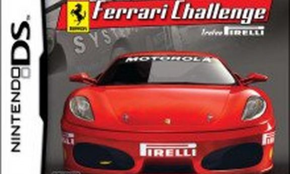 Ferrari Challenge Trofeo Pirelli statistics facts