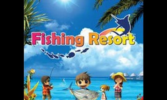 Fishing Resort statistics facts