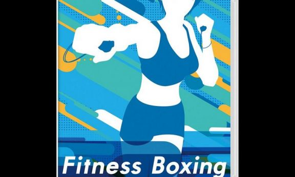 Fitness Boxing statistics facts