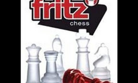 Fritz Chess statistics facts