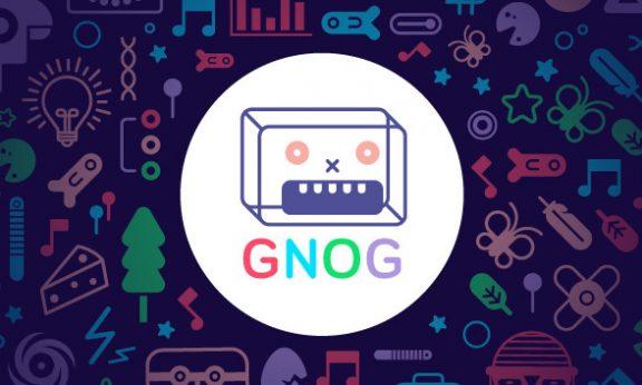 Gnog statistics facts