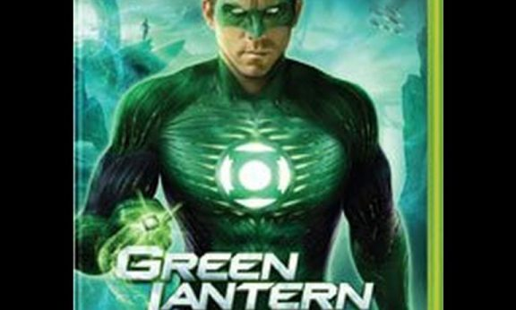 Green Lantern Rise of the Manhunters statistics facts