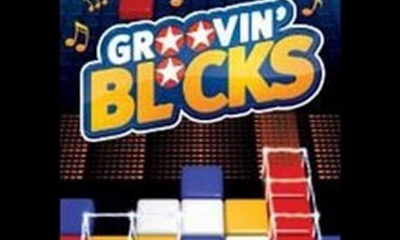 Groovin' Blocks statistics facts