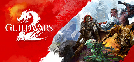 Guild Wars 2 statistics and facts