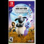 Home Sheep Home: Farmageddon Party Edition