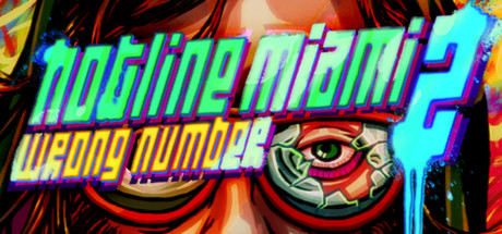 Hotline Miami 2 Wrong Number statistics and facts