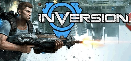 Inversion statistics facts