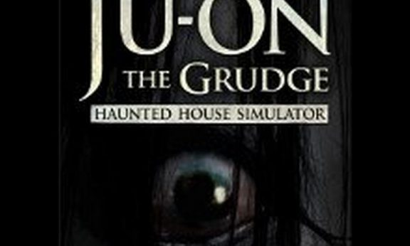 Ju-On The Grudge statistics facts