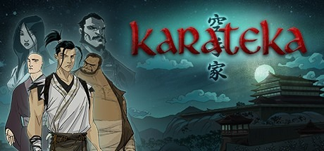 Karateka statistics facts