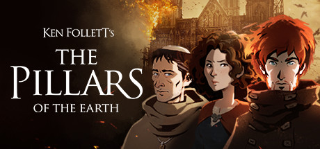 Ken Follett's The Pillars of the Earth statistics and facts