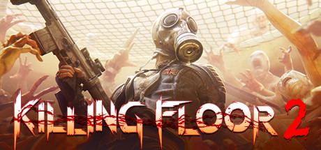 Killing Floor 2 statistics facts