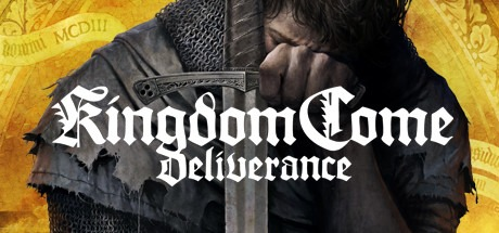 Kingdome Come Deliverance statistics facts