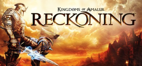 Kingdoms of Amalur Reckoning statistics facts