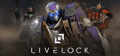 Livelock statistics and facts