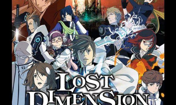 Lost Dimension statistics facts