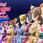 Love Live! School Idol Festival: After School Activity Wai-Wai! Home Meeting!!