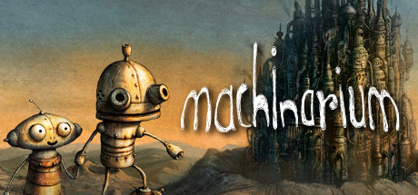 Machinarium statistics and facts