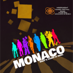 Monaco: What's Yours Is Mine