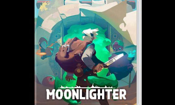 Moonlighter statistics facts