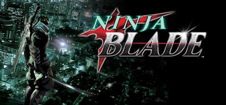 Ninja Blade statistics facts