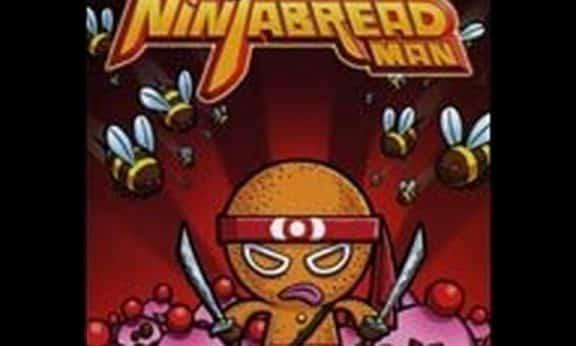 Ninjabread Man statistics facts
