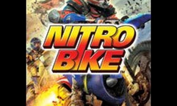 Nitrobike statistics facts