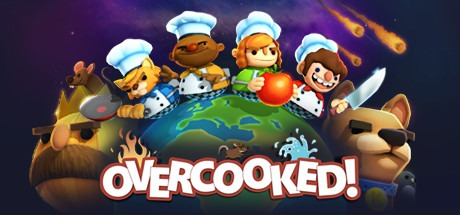 Overcooked statistics facts